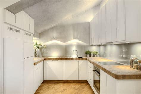 Design A Kitchen hemnet inspiration