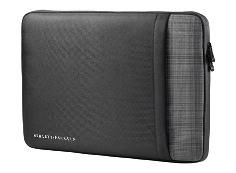 Hp 14 1 Business Sleeve hp ultrabook 39 62 cm 15 6 quot sleeve hp store uk
