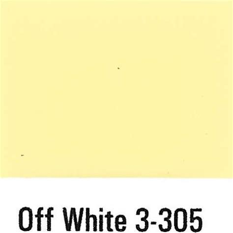 off white paint esdee syncoat off white 3 305synthetic enamel oil paint bohriali