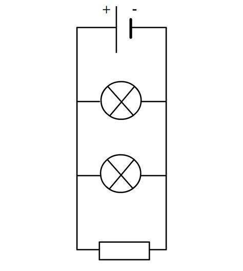 diode resistance derivation circuit en d 233 rivation