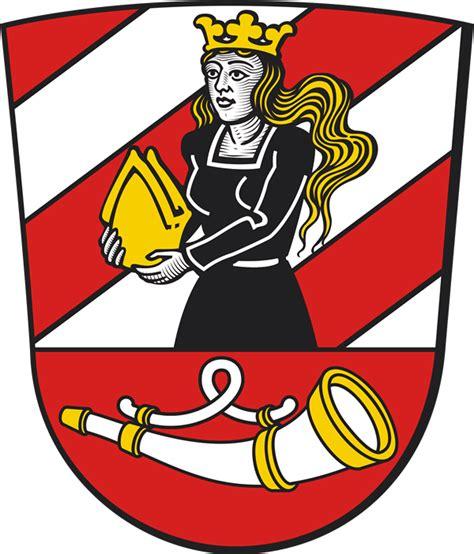 Landratsamt Ulm Wunschkennzeichen by Firmenverzeichnis Neu Ulm