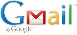 gmail email login home page login page gmail sign in 就要健康网