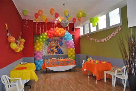 coordinati tavola per feste coordinati per feste