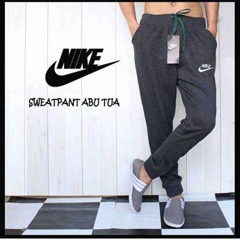 Jual Celana Dalam Murah Merk Mamabel Harga Grosir 1 celana olahraga murah kata kata sms