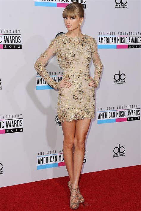 music awards 2012 video american music awards ama 2012 hola com