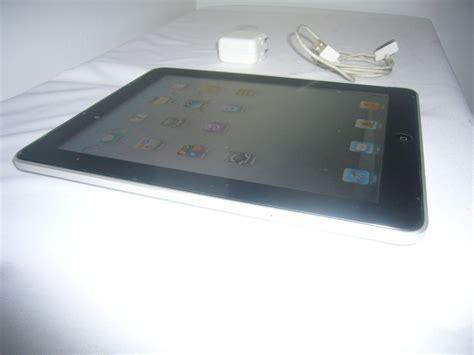 3g A1337 cambio 1 64g wifi 3g a1337 trabajando pefectamente 3 800 00 en mercado libre