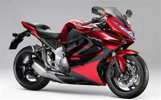 Honda 1000 Motorcycle Honda Vfr1000 Bike Price