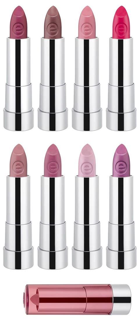 Makeup Essence best 25 essence makeup ideas on essence