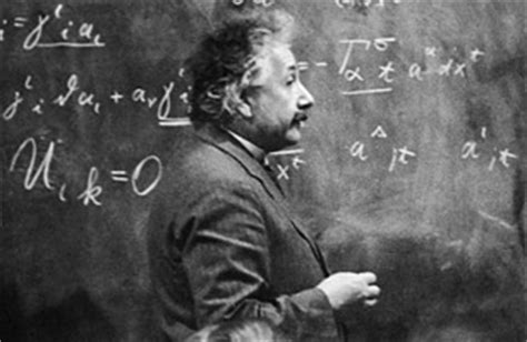 albert einstein mathematician biography making the grade 20 things you need to know about