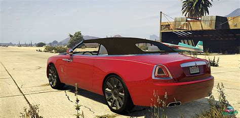 100 Roll Royce Gta Rolls Royce White Phantom Gta