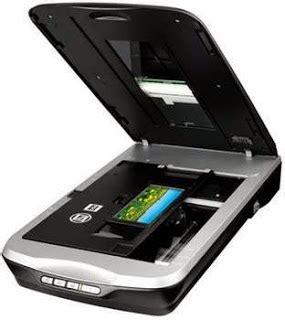 Mesin Fotocopy Dan Scanner pengertian scanner dan fungsinya masterz seo