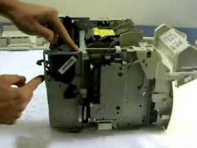 hp cp1025 color драйвер