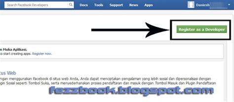 cara membuat komentar facebook di blog wordpress cara simple membuat komentar facebook di blog