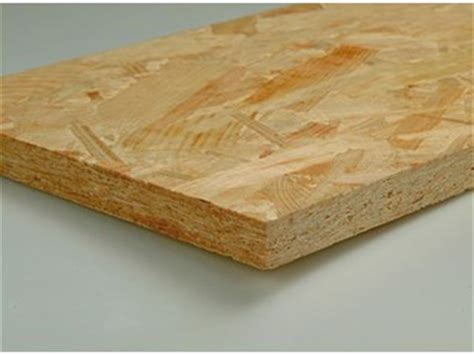 laminaat formaldehyde vrij klopta schaden spaanplaten de gezondheid interieur