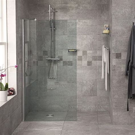 1200 corner bath with shower screen reversible 1850 x 1200 room shower screen