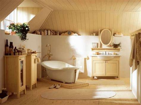 bagni per casa arredo casa in cagna foto design mag