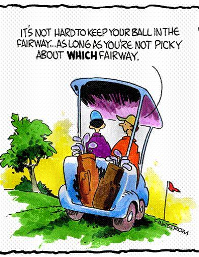 printable golf jokes free golfer cartoons download free clip art free clip