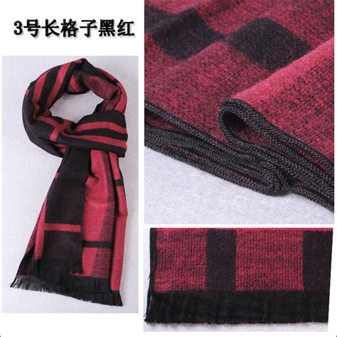 mens cotton scarves wholesale china scarf
