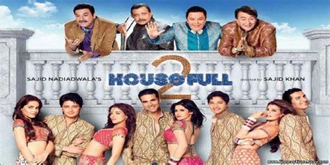 film online vanatoarea de oameni 2 filme indiene housefull 2 2012 online subtitrat in romana