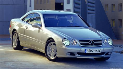 service manual 1999 mercedes benz cl class manual down load service manual all car manuals