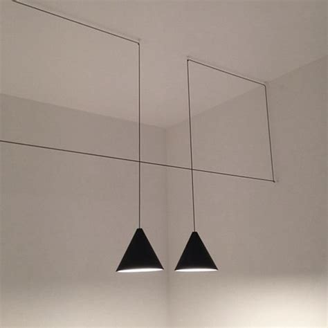 illuminazione sospensione lade a sospensione dal design unico homehome