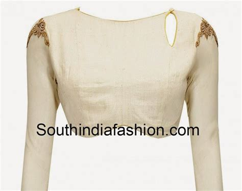 boat neck with collar boat neck blouse models saree blouse designs pinterest