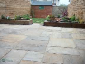 Patio Driveway by Hertfordshire Paving Contractor Driveways And Patios