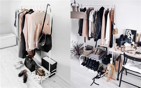 Lifestyle Home Decor what is a normal sized wardrobe mademoiselle a