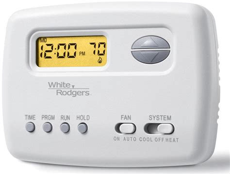 white rodgers thermostat diagram white rodgers wiring diagram get free image about wiring