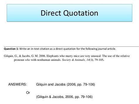 apa format newspaper article online how to cite an online newspaper article in text apa style