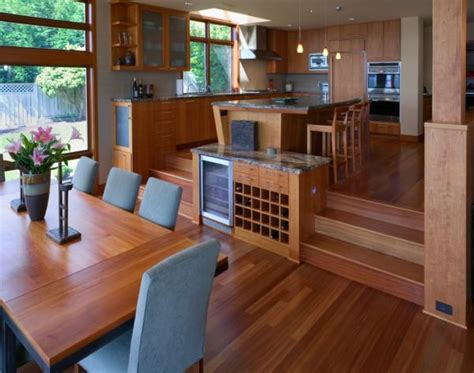 split level kitchen ideas split level homes ideas and inspiration