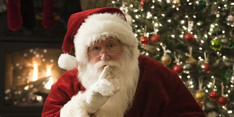 images of christmas father how i told my 8 year old that father christmas isn t real