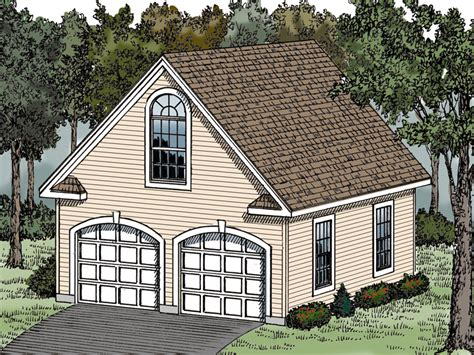 large victorian house plans large victorian house plans home design and style