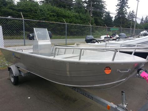 aluminum boats for sale cbell river bc aluminum boats cbell river simple row boat plans