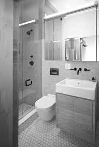 Bathroom Ideas For Small Spaces Small Shower Room Ideas For Small Bathrooms Eva Furniture
