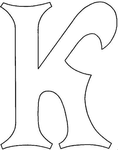 como hacer letra de molde bonita imagui letter
