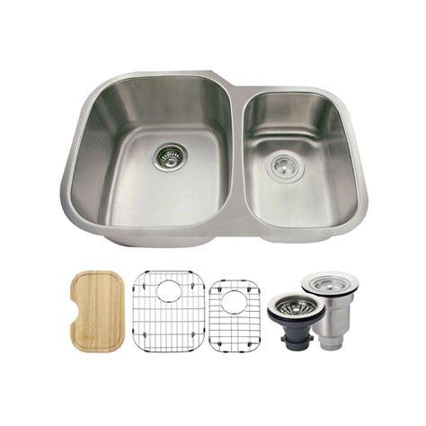 Kitchen Sink Pads 100 Kitchen Sinks Stainless Steel Undermount Bowl An Polaris Sinks P015 Bowl