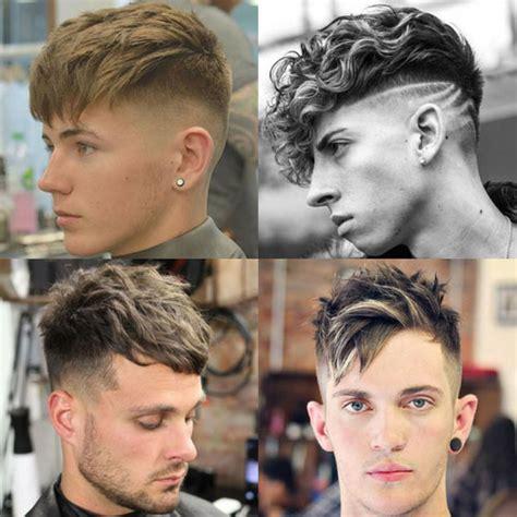 jenis potongan rambut lelaki jenis hairstyle lelaki jenis hairstyle lelaki 10 jenis