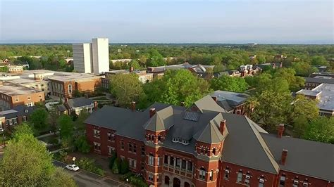 Of Carolina Greensboro Mba Ranking by Most Affordable Master S In Child Development