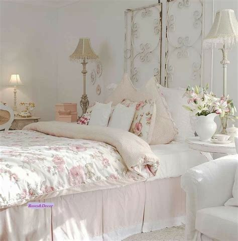 pinterest shabby chic bedroom bedroom home decor pinterest bedrooms shabby and