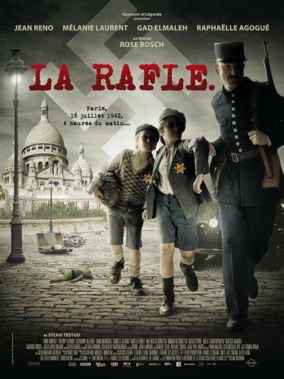 film enigma seconde guerre mondiale films sur la seconde guerre mondiale cin 233 ma je t aime