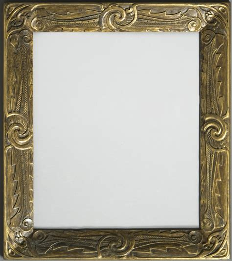 Wood Frame by Frames And Gilding The Conservation Center