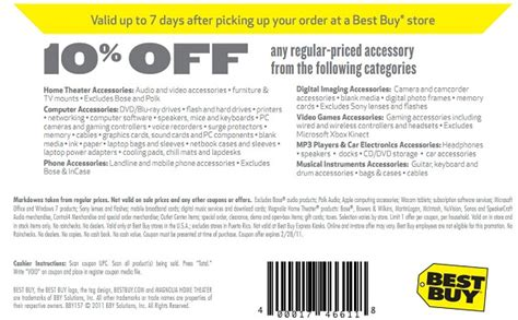 appliances kitchen appliances promo code best buy coupontopay jimmynoe best buy online in store coupons october 2015