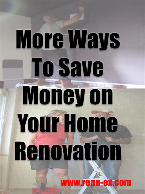 how to get money to remodel your home 28 images how to