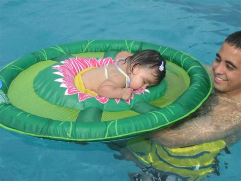 children s swimming floats baby pool float outdoor accessories