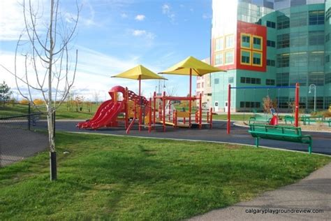 awesome backyard playgrounds 23 best images about awesome playgrounds on pinterest parks coyotes and backyard