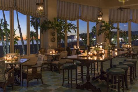 hotel casa ca a hotel casa del mar santa monica