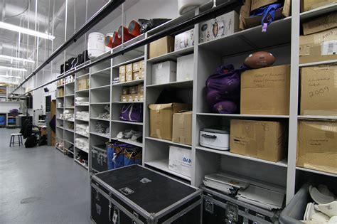 equipment room image gallery equipment room