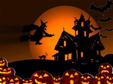 imagenes octubre halloween halloween 31 de octubre noche de brujas conectate com do