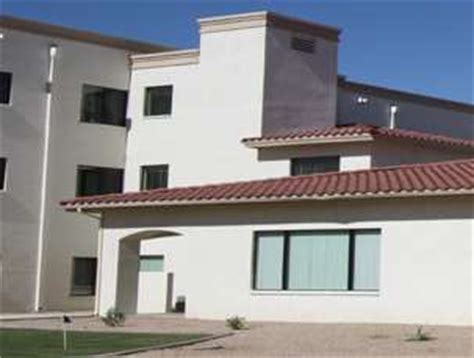 Apartments In Mesa Az Low Income Mesa Az Affordable And Low Income Housing Publichousing